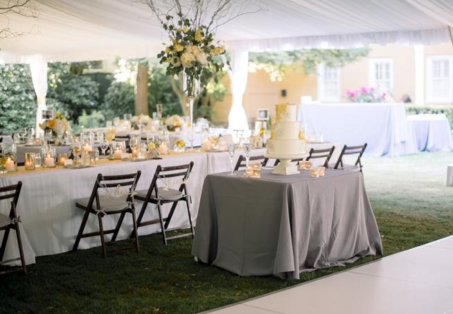Charleston Weddings_5978.jpg