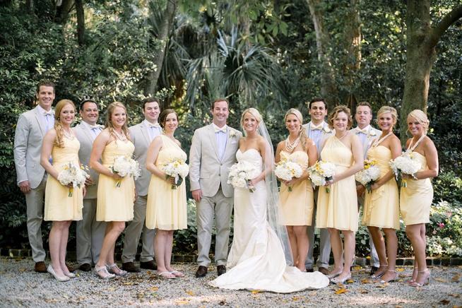 Charleston Weddings_5979.jpg