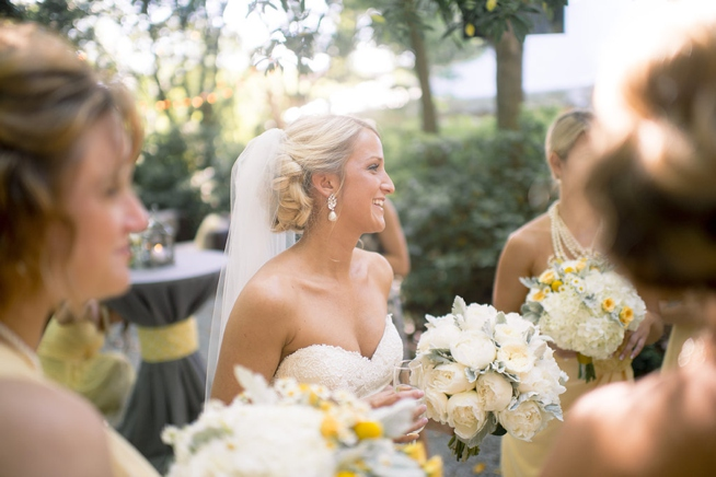 Charleston Weddings_5980.jpg