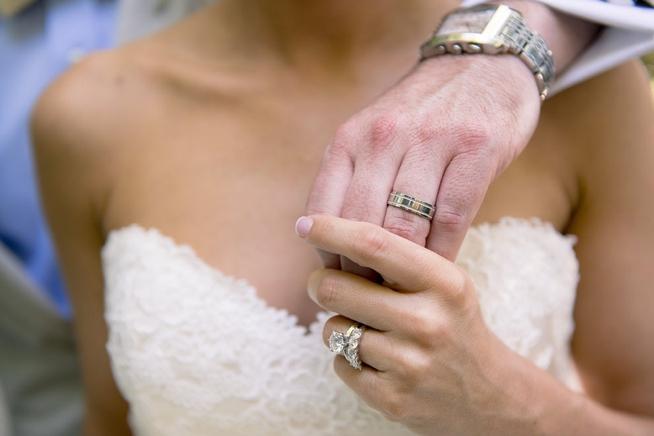 Charleston Weddings_5981.jpg