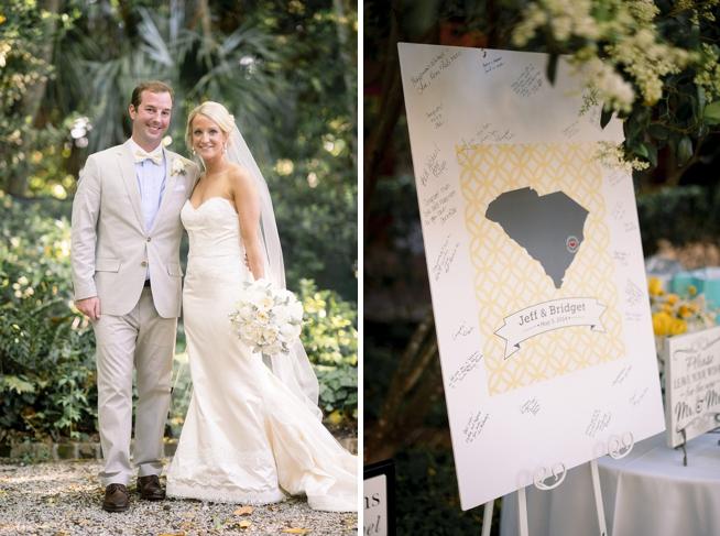 Charleston Weddings_5982.jpg