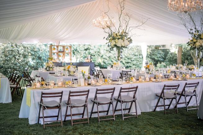 Charleston Weddings_5983.jpg