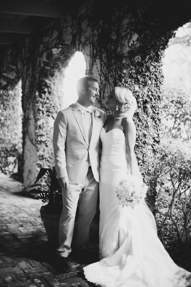 Charleston Weddings_5984.jpg