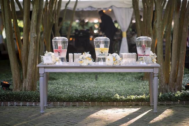 Charleston Weddings_5985.jpg