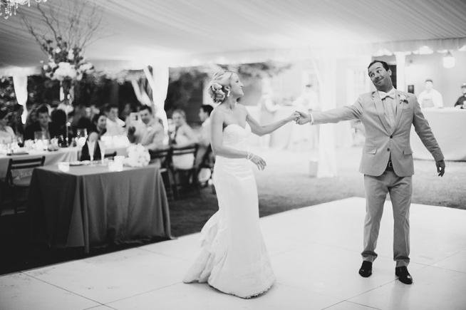 Charleston Weddings_5987.jpg