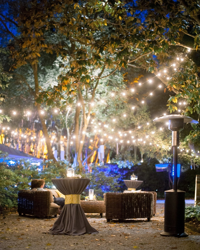 Charleston Weddings_5988.jpg