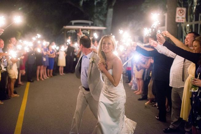 Charleston Weddings_5989.jpg