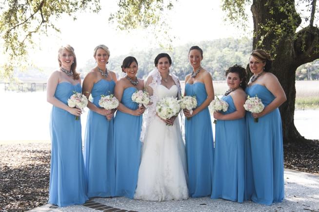 Charleston Weddings_5992.jpg