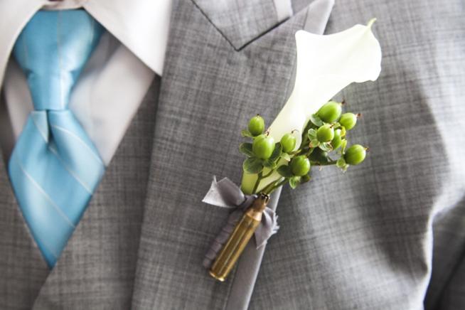 Charleston Weddings_5993.jpg
