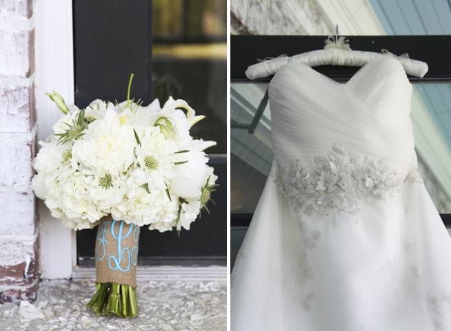 Charleston Weddings_5994.jpg