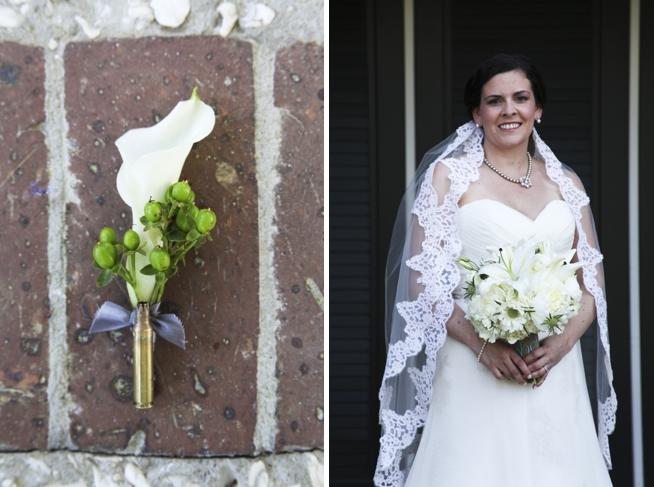 Charleston Weddings_5997.jpg