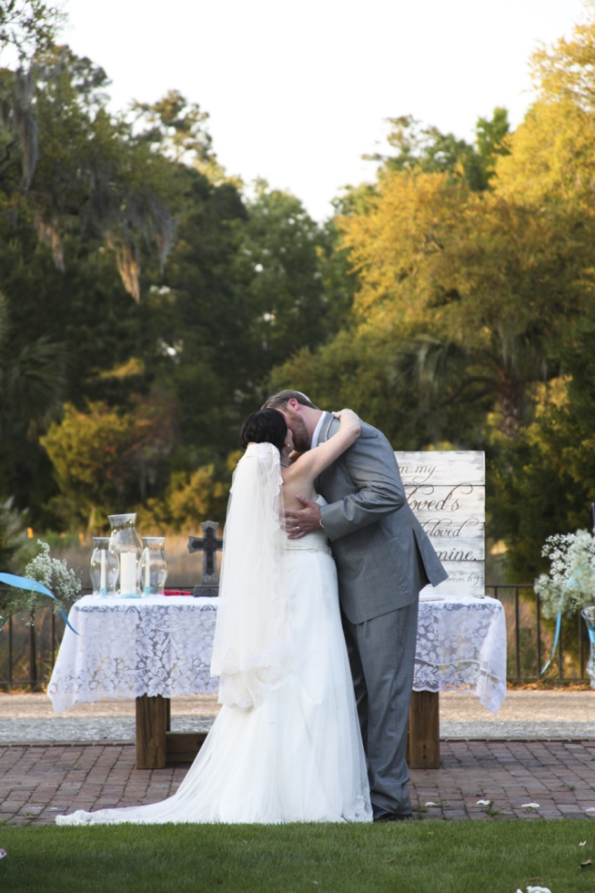Charleston Weddings_5998.jpg