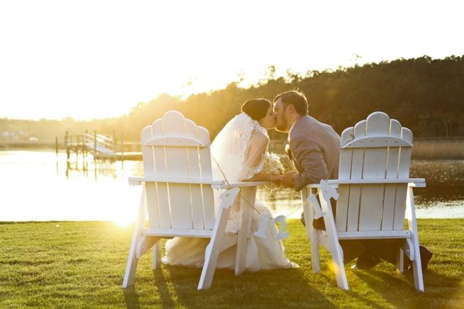 Charleston Weddings_5999.jpg