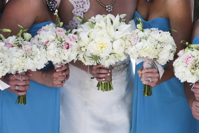Charleston Weddings_6002.jpg