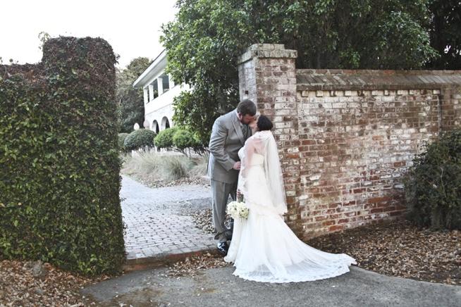 Charleston Weddings_6003.jpg