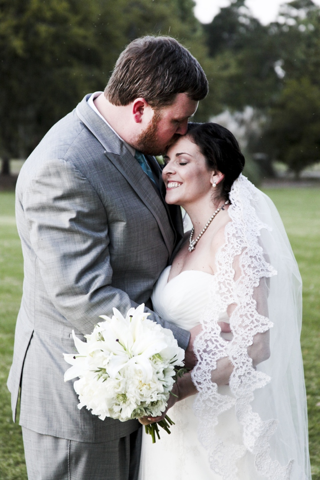 Charleston Weddings_6004.jpg