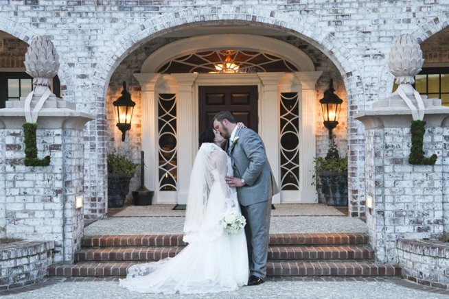 Charleston Weddings_6005.jpg