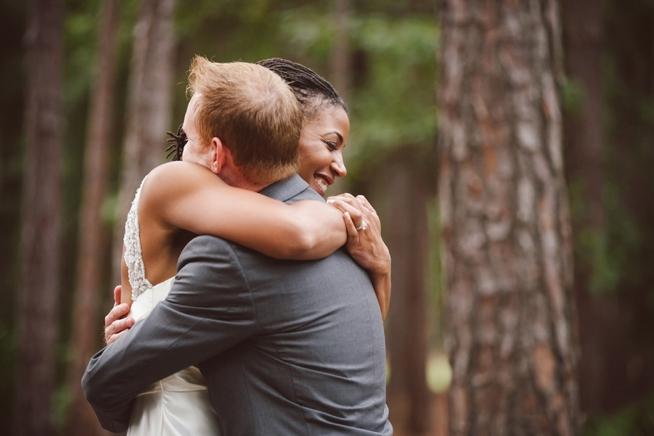 Charleston-Weddings_6026.jpg