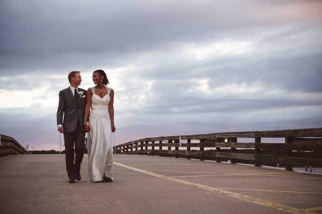 Charleston-Weddings_6042.jpg
