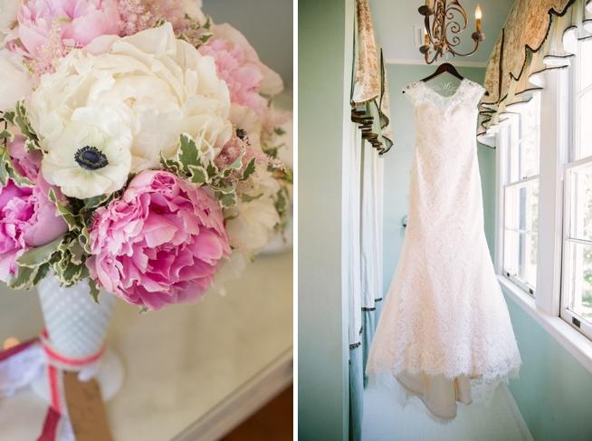 Charleston Weddings_6044.jpg