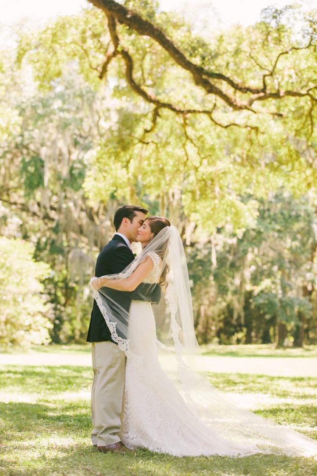 Charleston Weddings_6049.jpg