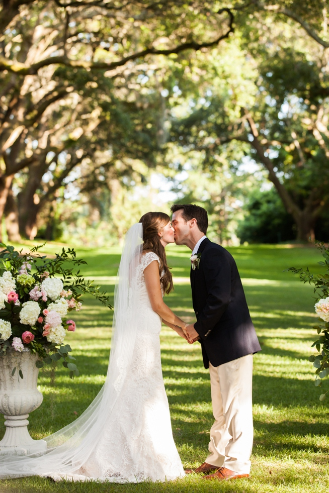 Charleston Weddings_6061.jpg