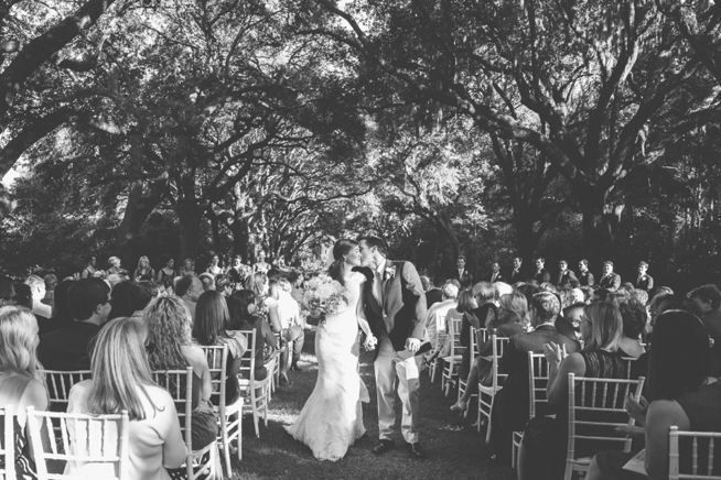 Charleston Weddings_6062.jpg