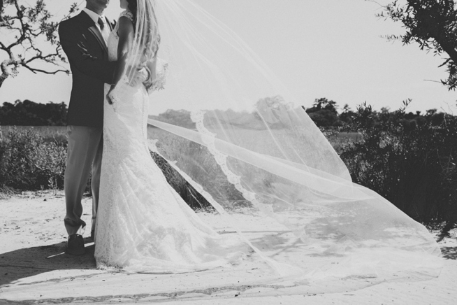 Charleston Weddings_6063.jpg