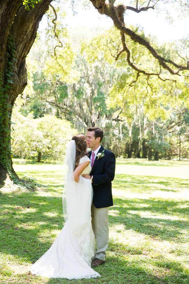 Charleston Weddings_6068.jpg