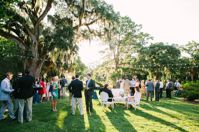 Charleston Weddings_6074.jpg