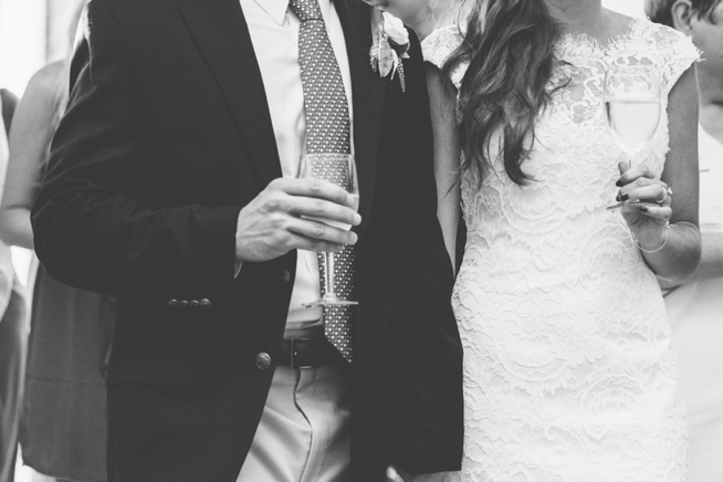Charleston Weddings_6081.jpg