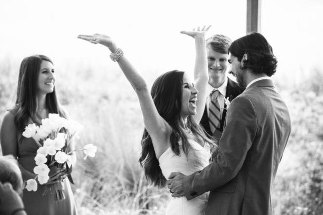 Charleston Weddings_6113.jpg