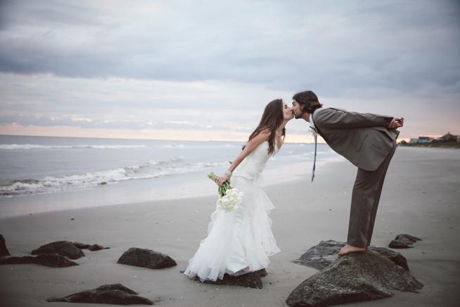 Charleston Weddings_6115.jpg