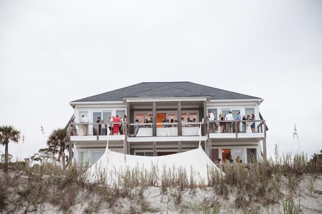 Charleston Weddings_6118.jpg