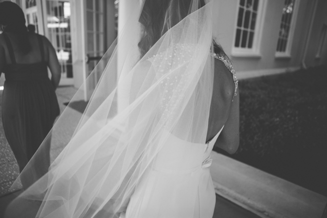 Charleston Weddings_6138.jpg