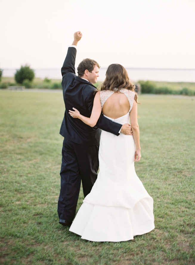 Charleston Weddings_6139.jpg