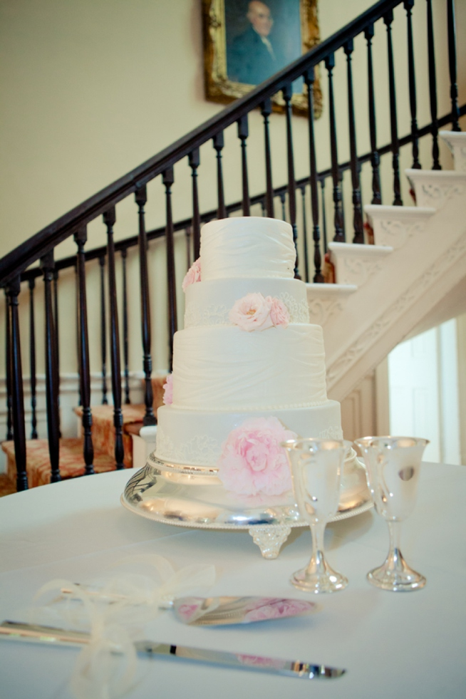 Charleston Weddings_6183.jpg