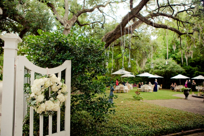 Charleston Weddings_6184.jpg