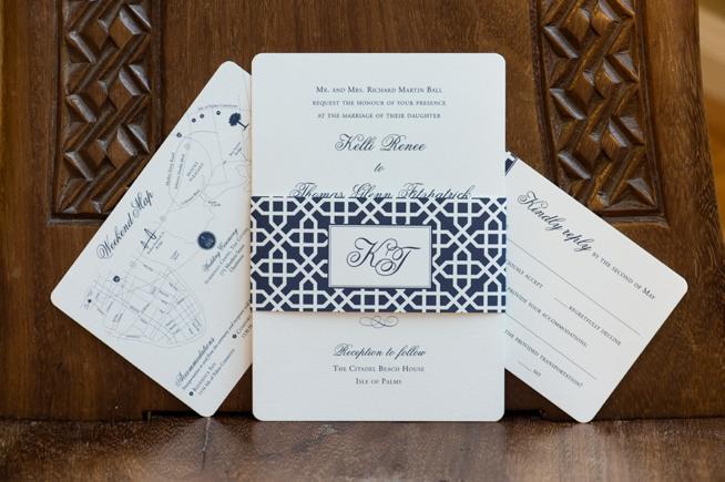 Charleston Weddings_6197.jpg