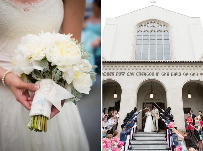Charleston Weddings_6198.jpg