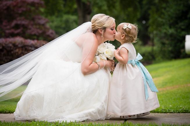Charleston Weddings_6200.jpg