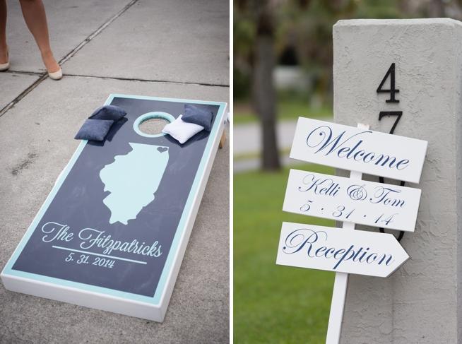 Charleston Weddings_6201.jpg