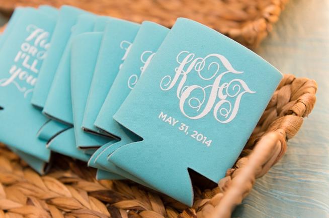Charleston Weddings_6202.jpg