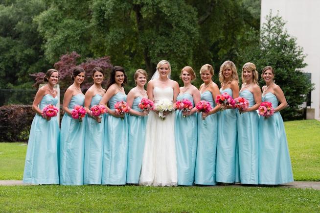 Charleston Weddings_6204.jpg