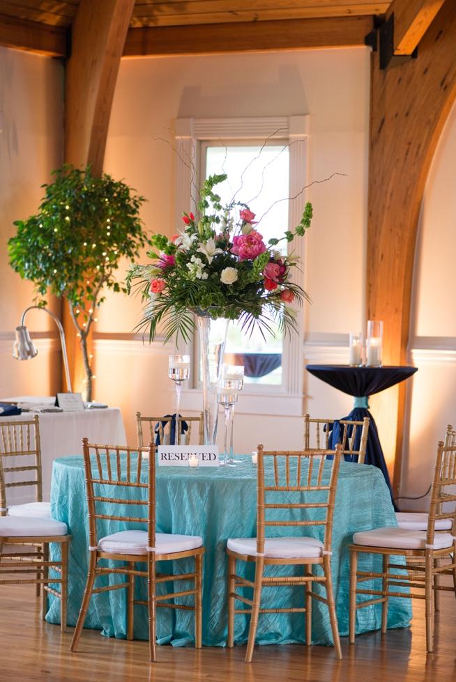 Charleston Weddings_6205.jpg