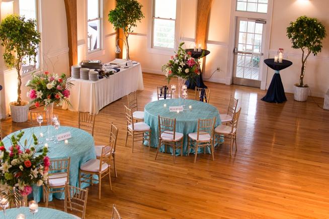 Charleston Weddings_6208.jpg