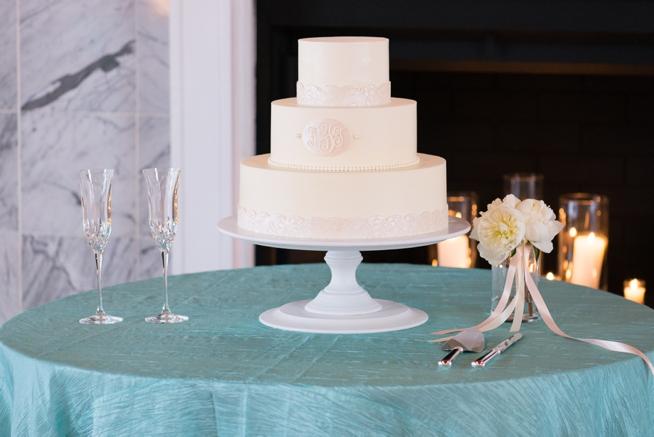 Charleston Weddings_6210.jpg