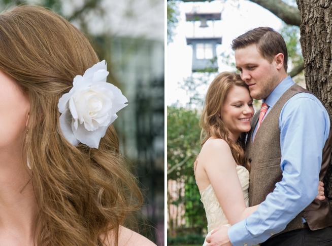 Charleston Weddings_6223.jpg