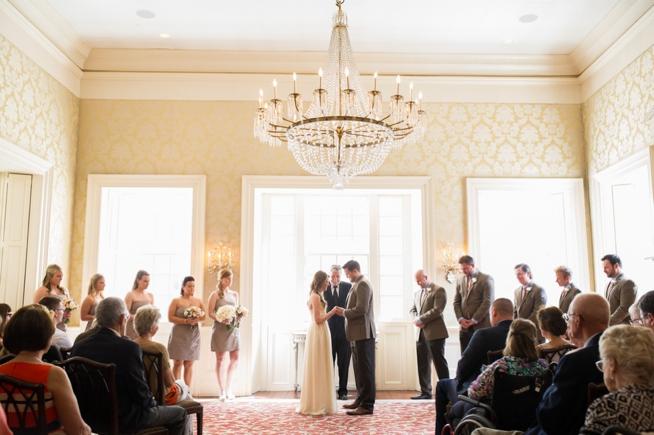 Charleston Weddings_6226.jpg