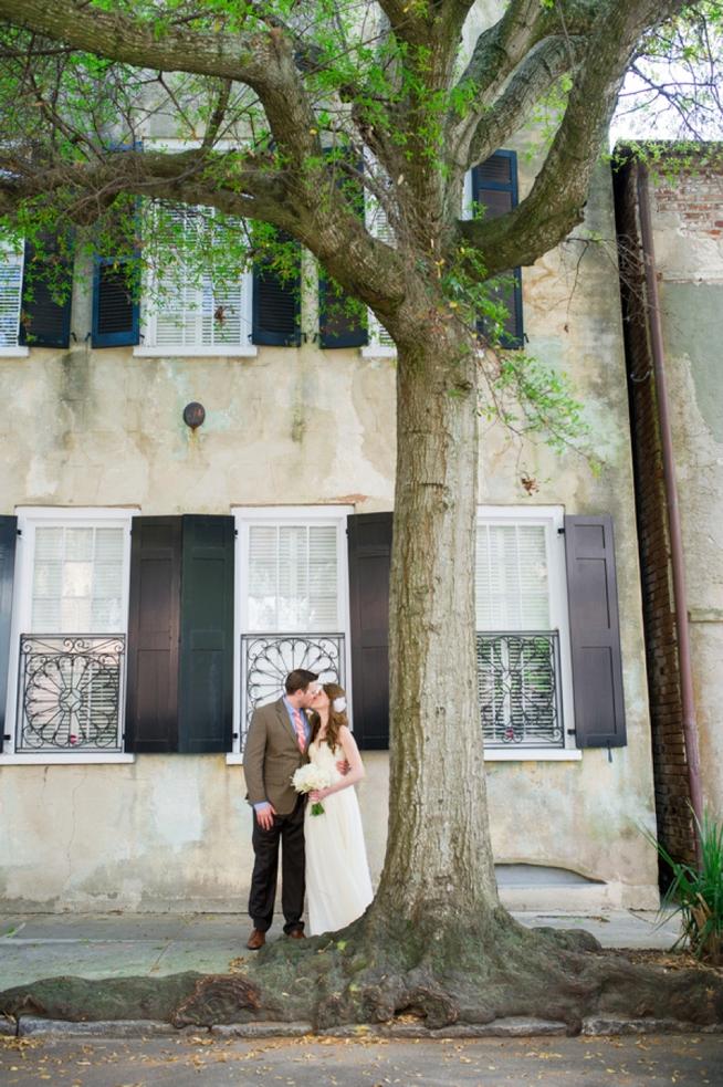 Charleston Weddings_6227.jpg